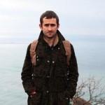 Артем Горелик / автор проекта